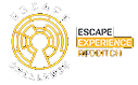 Escape Challenge – Escape Experience Redditch at Kingfisher Shopping Centre